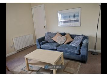 Thumbnail 2 bedroom end terrace house to rent in Sandbank Avenue, Glasgow