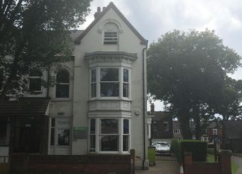 Thumbnail Office to let in 64 St. Peters Avenue, Cleethorpes