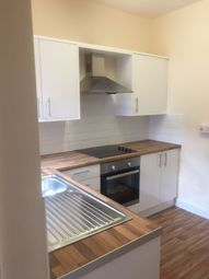 Thumbnail 2 bed semi-detached house to rent in Crowther Street, St. Helens