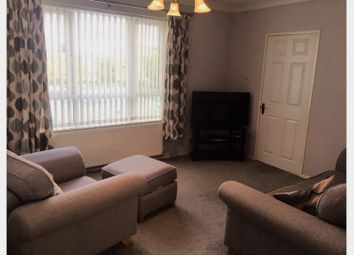 Thumbnail 2 bed semi-detached house to rent in Pitclose Road, Birmingham