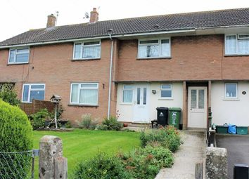 Thumbnail 3 bed detached house for sale in High Beech Road, Bream, Lydney