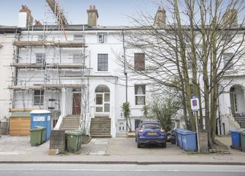 Queens Road, Peckham SE15. 3 bed flat for sale