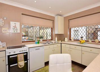 3 bed detached house for sale in Great Queen Street, Dartford, Kent DA1