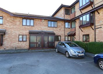 Thumbnail 2 bedroom terraced house for sale in 3, Clive Mews, Loftus Street, Cardiff, Caerdydd