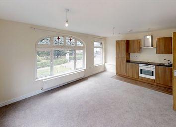 1 bed maisonette to rent in Lana House, 10 Wyndham Street, Aldershot, Hampshire GU12