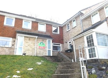 Thumbnail 2 bed property to rent in Herons Rise, Andover
