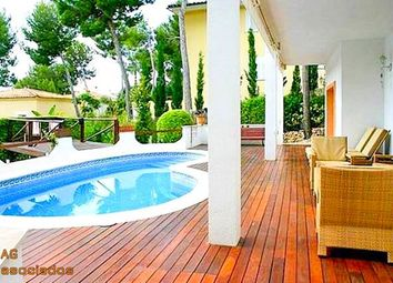 Thumbnail 3 bed chalet for sale in Carrer Calma 07160, Calvià, Islas Baleares