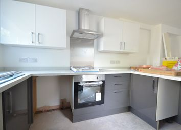 Thumbnail 5 bed property to rent in Dogfield Street, Cathays, Cardiff