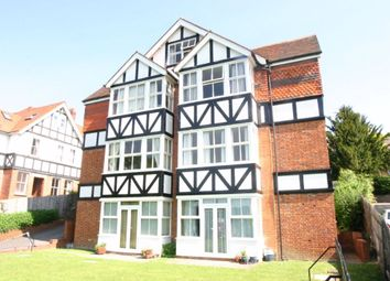 Thumbnail Studio to rent in Abbey View House, High Wycombe