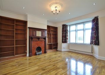 Thumbnail 3 bed property to rent in Great South West Road, Hounslow