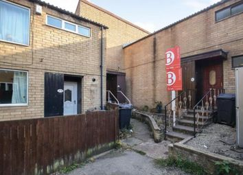 Thumbnail 3 bed terraced house for sale in Inkersall Drive, Westfield, Sheffield, South Yorkshire