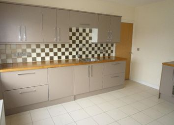 Thumbnail 2 bed maisonette to rent in High Street, Banstead