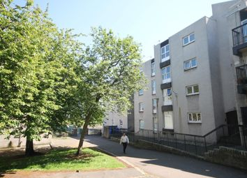 Thumbnail 2 bed flat to rent in Blackfriars Walk, Ayr