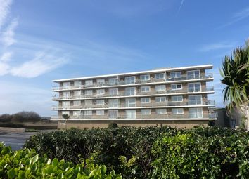 Thumbnail 2 bed flat for sale in Overcombe Court, Preston Road, Weymouth