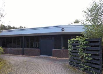 Thumbnail Office to let in Origo Centre, 77 Riccarton Mains Road, Currie, City Of Edinburgh
