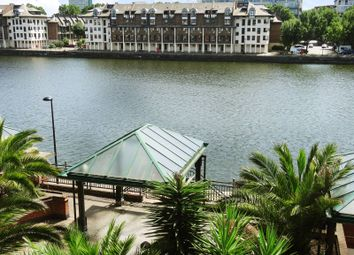 Thumbnail 3 bed property for sale in Russell Place, Rotherhithe
