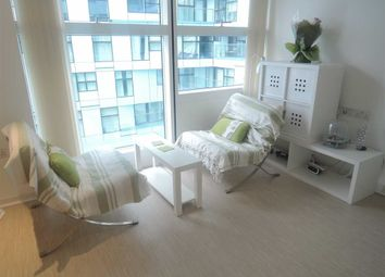 Thumbnail Property to rent in Wharfside Street, Birmingham