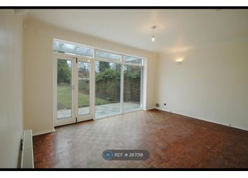 Thumbnail Room to rent in Highland Avenue, Essex