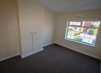 Thumbnail 3 bed semi-detached house to rent in Forest Road, Stoke-On-Trent