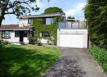 Thumbnail 3 bed semi-detached house for sale in Maimhor Road, Seamill, West Kilbride