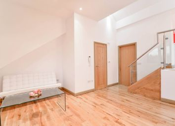 Thumbnail 1 bed flat to rent in Stanstead Road, Forest Hill