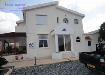 Thumbnail 4 bed country house for sale in Foinikaria, Limassol, Cyprus