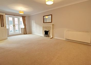 Thumbnail 2 bedroom property for sale in Sackville Way, Great Cambourne, Cambourne, Cambridge