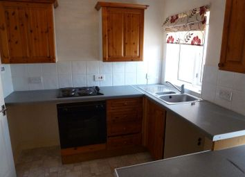 Thumbnail 1 bed flat to rent in Delph, Whittlesey, Peterborough