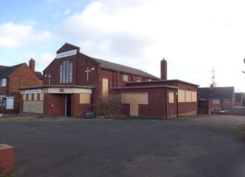 Thumbnail Leisure/hospitality for sale in 410 Birchfield Lane, Oldbury