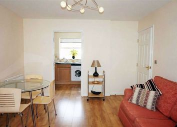 Thumbnail 2 bed flat for sale in Northumberland Court, Hounslow, Middlesex