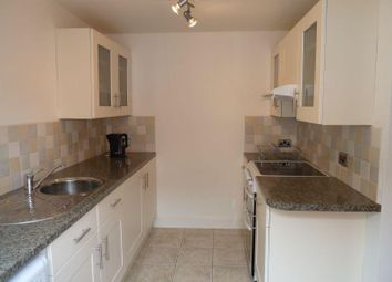 Thumbnail 1 bed mews house to rent in Kidgate Mews, Louth