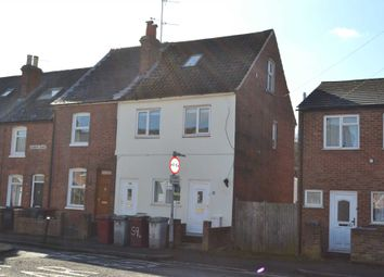 2 bed maisonette for sale in Cardiff Road, Reading RG1