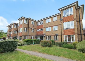 Thumbnail 2 bedroom flat for sale in Wickham Lane, Welling, Kent
