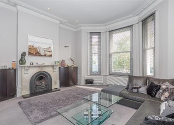 5 bed property for sale in Westbourne Villas, Hove BN3