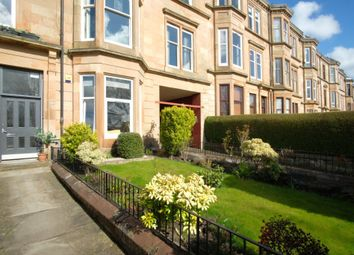 Thumbnail 1 bed flat for sale in Stanmore Road, Flat 0/2, Mount Florida, Glasgow