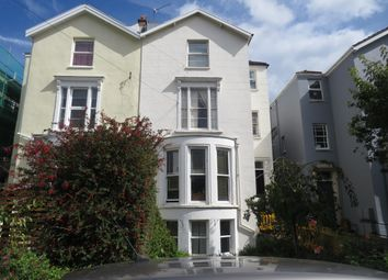 1 bed property to rent in Hampton Park, Redland, Bristol BS6