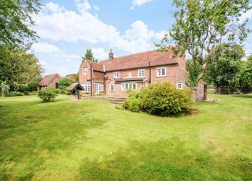 Thumbnail 3 bed property to rent in Shire Lane, Cholesbury, Tring