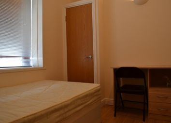 Thumbnail 7 bed shared accommodation to rent in 87, Coburn Street, Cathays, Cardiff, South Wales
