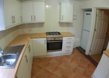 Thumbnail 3 bed detached house to rent in Mildred Street, Salford