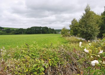 Thumbnail Land for sale in Plot At Mains Of Kellas, By Elgin
