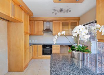 Thumbnail Town house for sale in 13 Prunus Avenue, River Club, Sandton, Gauteng, South Africa
