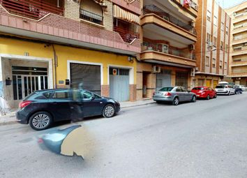 Thumbnail Apartment for sale in 2nd Floor Apartment With A Lift, Albatera, Alicante