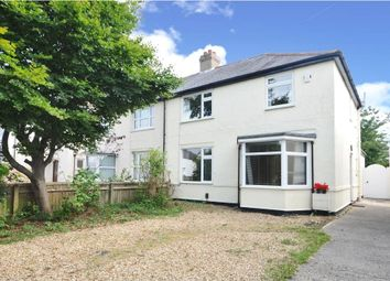 6 bed detached house to rent in Dene Road, Headington OX3