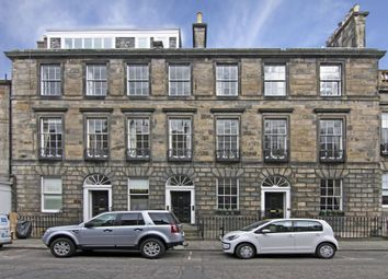 Thumbnail 3 bed flat for sale in 30/2 Alva Street, Edinburgh