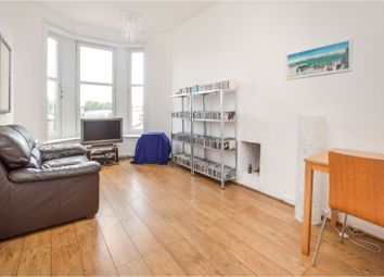 1 bed flat for sale in Tollcross Road, Glasgow G32