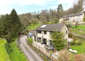 Thumbnail 5 bed detached house for sale in Hollies Hill, Nailsworth, Stroud, Gloucestershire