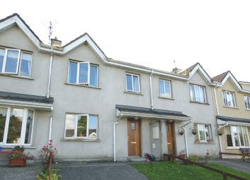 Thumbnail 3 bed terraced house for sale in 7 The Orchards, Hacketstown, Carlow