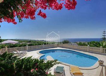 Thumbnail 5 bed villa for sale in Torret De Baix, San Luis, Illes Balears, Spain