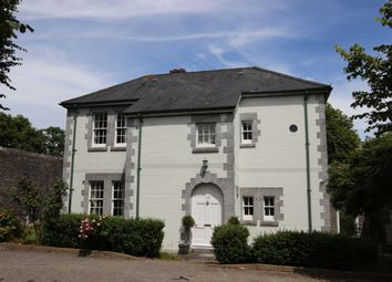 Thumbnail 3 bed detached house to rent in The Square, The Millfields, Plymouth