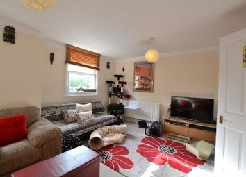 Thumbnail 1 bedroom flat to rent in Pelham Road, London